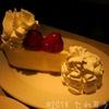 ハワイ旅行⑰ チーズケーキファクトリー in ワイキキに予約なしで行ったのでレビュー・口コミ・おすすめ