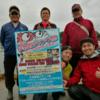 知立店発 豊漁の5月♪ 伊勢湾ジギング行こう!