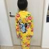 桜桃梅庵、第2回お出かけin上野 鈴本演芸場