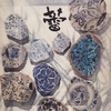 やきものを愉しむ ー重要文化財 灰釉芦鷲文三耳壺と日本陶磁 5000年ー 愛知県陶磁資料館名品展