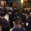 チャイナエアラインの職員が安室奈美恵さんの帰国便に関する情報をネット上に公開!情報漏えいした職員は懲戒処分へ!!