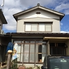 屋根外壁フルリフォーム完了しました!見附市〜新潟外装