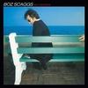 Boz Scaggs - Silk Degrees:シルク・ディグリーズ -