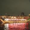 【オススメ5店】品川・目黒・田町・浜松町・五反田(東京)にあるクルージングが人気のお店
