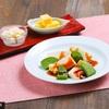 【3食セット】自由なお食事スタイルに便利なムース食ご紹介☆