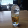 天然水のレモンティー from Japan