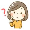 モチベ保持に役立つタイピング記録術  「HOW Iコメント」のやり方2