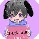 IMo YouTubeチャンネルのブログ