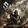 Sabaton / The Last Stand