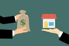 【強制執行】不動産の差押え・仮差押えとは?不動産競売の申立てのすすめ方