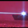 米海軍新型レーザー兵器の実験成功 ついに時代がエヴァの世界に追いついた!?