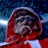 クリスマスにプライムビデオで見られる傑作(?)特撮クリスマス回5選