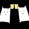 【インタビュー・アート】あいちトリエンナーレ ボランティアスタッフアンケート(2019.10特集)