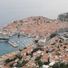 ANAビジネスクラス特典航空券でクロアチア ②全体計画