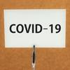 【緊急】「新型コロナウィルスの予防方法」を英語で説明しよう!