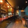 【オススメ5店】錦糸町・浅草橋・両国・亀戸(東京)にある立ち飲みが人気のお店