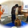 🎍新春!餅つき大会🌅