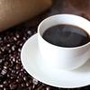 月額9000円でコーヒー飲み放題!?「アルファベータコーヒークラブ」♪