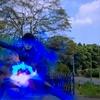 山本涼介さん超絶イケメンライダー『仮面ライダーゴースト』第5話