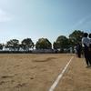 岐阜県予選も今日が初日。更新・第38回全国高校選抜県予選組合せ・結果。