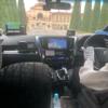 羽田空港からディズニーリゾート ミラコスタの移動 ・電車リムジンバス・タクシー比較・タクシー利用所要時間と費用