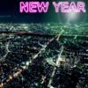 無料ソフトGIMPで2017年の年賀状を作成しよう(+ロゴ作り)