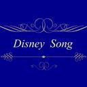 ディズニー楽譜を無料楽譜作成ソフトで書いて覚えよう。