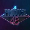 楽しみで仕方がないPRODUCE48