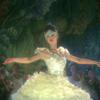 【12/8公開】『マチルダ 禁断の恋』ロシア史を揺るがす官能的な恋! 帝位継承者ニコライ2世とプリマの許されざる関係