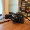 【撮影機材】Nikon Dfを使って2年が経過するので色々と書いときます