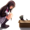ノラと皇女と野良猫ハート 黒木未知ルート 感想 考察3