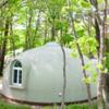 冬でも泊まりたいキャンプ場 3選 温泉があるキャンプ場