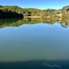 杉池(岡山県和気)