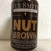 アメリカ ALE SMITH NUT BROWN