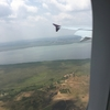 ルワンダ滞在記③RWANDA -ルワンダ到着-