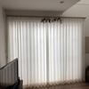 カーテンの必要性と我が家のカーテン内訳公開(web内覧会) 一条工務店 i-Smart