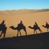 【10週目】魂が揺さぶられた国「モロッコ」を旅して感じたこと