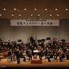 ドリル部 @陸上自衛隊 高等工科学校 音楽フェス2017