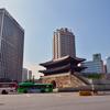 1年で韓国元大統領が2人逮捕とは!