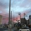 京都市営地下鉄、よっ日本一!