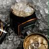 お歳暮・お年賀に。キリンのビール、ワイン、ウイスキーが実質24%OFF!