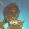 【ゼルダの伝説BoW プレイ日誌36】どこまでもゼルダを想う。