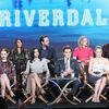 NETFLIXオリジナル / 海外ドラマ『Riverdale (リバーデイル)』シーズン1を見終えました
