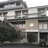 雄琴温泉のおすすめ旅館、雄山荘のレビュー