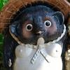 【スカーレット】3代目スイちゃんの川島夕空ちゃん、喜美子として「みいつけた!」に出演!直子のわがままぶりは衰え知らず!第3話の感想・あらすじ・視聴率