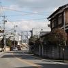 小川(姫路市)