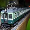 京電支線③3-2G運転218…休日ダイヤ20210313さよなら800系運転。
