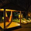楽しんで癒やされるリゾートホテル「アンダリゾート伊豆高原」