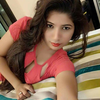 Encounter Kolkata Escorts Girls and Experience Provocative Delight of Life