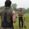 ウォーキング・デッド/シーズン4【第2話】あらすじと感想(ネタバレあり)Walking Dead